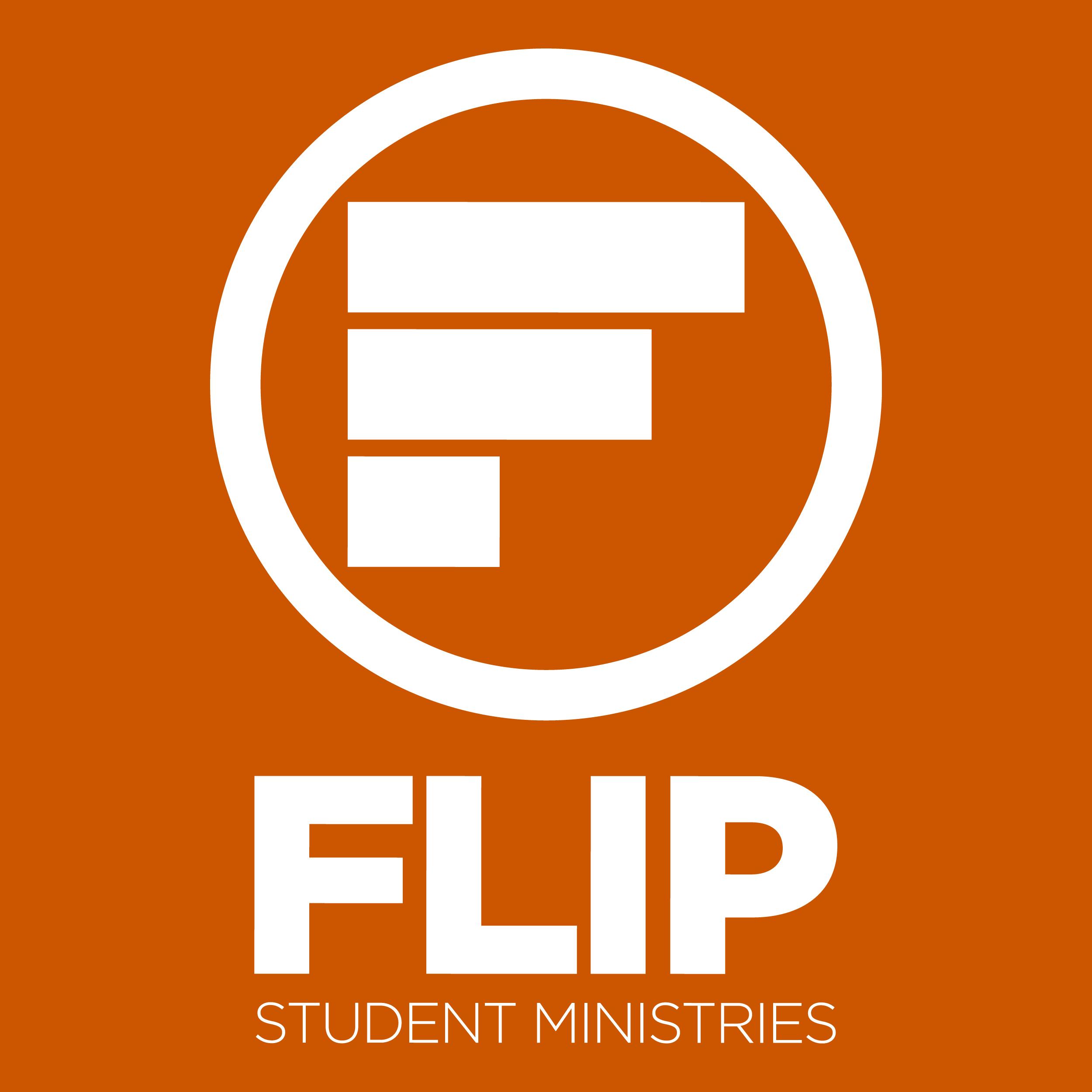 FLIP Student Ministries